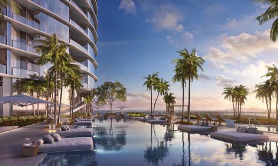 Luxury Ritz-Carlton Residences in the heart of Sunny Isles Beach, Miami | 4