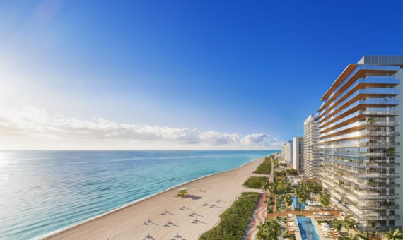 Boutique residencias en la icónica Millionaire&#;s Row en Miami Beach | 57-ocean-amenities_1-570x340-jpg